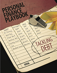 Tackling Debt